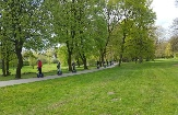 Guetersloh_Segway_Tour__1_