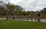 Guetersloh_Segway_Tour__2_